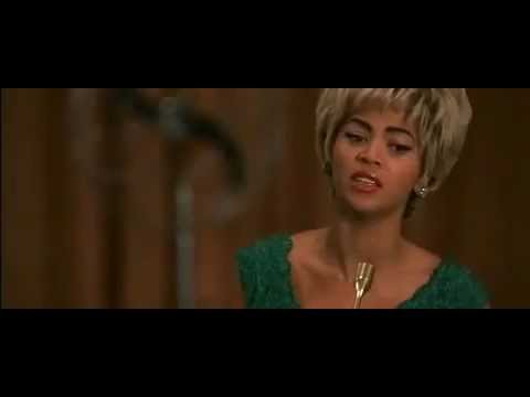 Beyonc 233 Knowles All I Could Do Was Cry Etta James With
