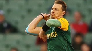 Top 10 Current Fastest Bowlers in the World of Cricket