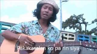 Magic! Rude Tagalog Version Parody
