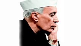 Jawaharlal Nehru (पंडित जवाहरलाल नेहरू)
