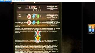 "Shooter Game (Media Genre) INSANE SMG BETTER THAN ""RAZORBACK""!! VMP Best SMG BO3?! Aggressive Rush Class Setup Black Ops 3 COD Скачать ЧИТ БЕСПЛАТНО:"