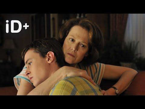 Plegarias por Bobby (Prayers for Bobby) - Trailer HD - Subtitulos en Español