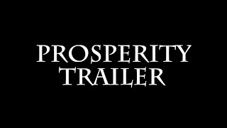 "Viper Uprising: ""Prosperity"" Teamtage Trailer"