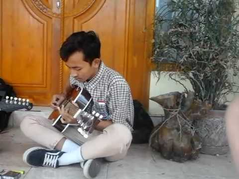 download lagu Lastchild Bernafas Tanpamu Cover AgusFturSMAN1MOGA gratis