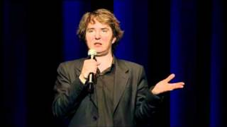 Aim Low: The Very Best of Dylan Moran trailer