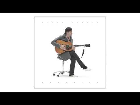 Diego Garcia - Donde Está