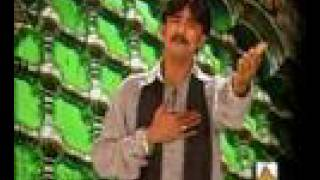 download lagu Irfan Haider Noke-e-neza Nauha 2005\1426 gratis