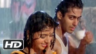 Kahe Toh Se Sajna Video song from Maine Pyar Kiya