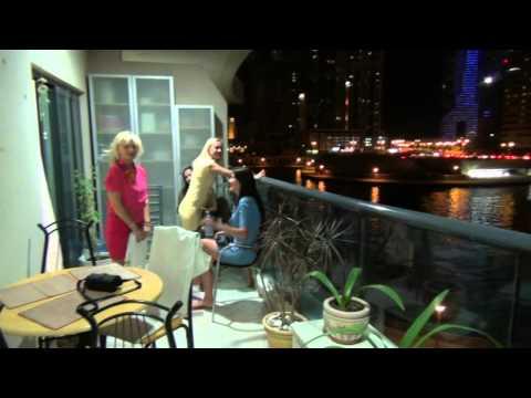 Квартиры в Дубае (Apartments in Dubai)