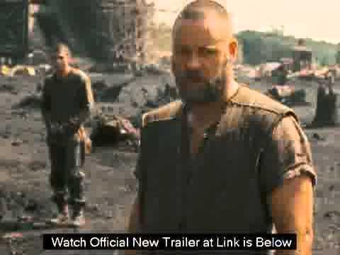 Noah 2014  IMDb