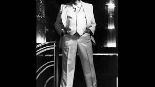 Watch Cab Calloway Nobodys Sweetheart video