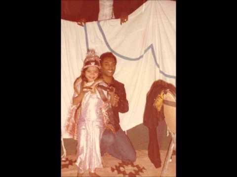 Satrohan Maharaj - Musafir Hoon Yaaron - (Tribute To Kishore...