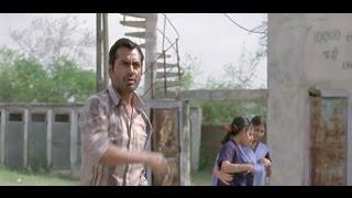 Haraamkhor Full Movie HD 2017 | Nawazuddin Siddiqui,Shweta Tripathi