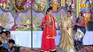 download lagu मैया जी मेरी लगा नौकरी  Nitin Vaishnav  gratis