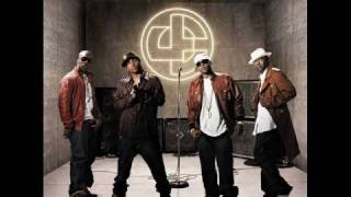Download Song Put A Lil Umph In It - Jagged Edge Feat. Ashanti Free StafaMp3