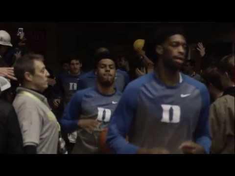 The Rivalry: Duke Defeats Carolina in OT