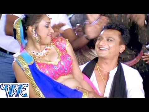 Chuma Mange Minister - चुम्मा मांगे मिनिस्टर - Devra Bada Satavela - Bhojpuri Hot Songs Hd video