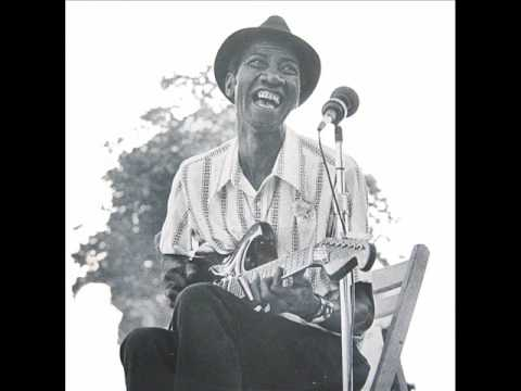 Hound Dog Taylor / Watch Out / Scrappin'