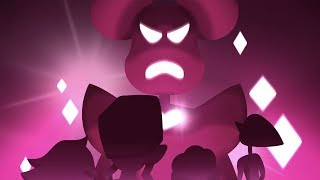 10 Things Steven Universe: The Movie NEEDS To Be AMAZING!