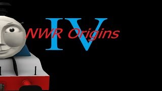NWR Origins Episode IV: Pride of the LNER