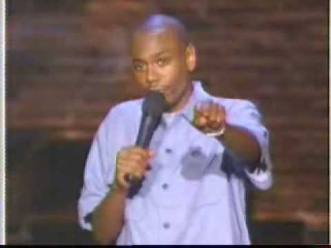 funny ass shit. Dave Chappelle-The Secret funny fucking shit Dave Chappelle#39;s Funny Ass Shit.flv. Dave Chappelle#39;s Funny Ass Shit.flv