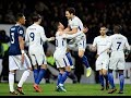 Download West Bromwich Albion vs Chelsea 0-4   All Goals & Extended Highlights   18/11/2017 in Mp3, Mp4 and 3GP