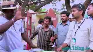 Eega - Eega Telugu Movie trailer(promo)