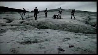 Watch Apoptygma Berzerk Shine On video