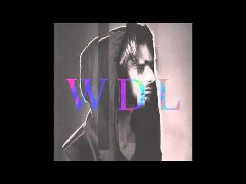 WDL - Bob's Beat (Audio)