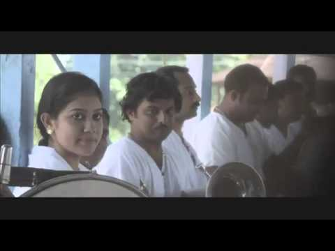 Amen - Malayalam Movie Official Trailer video