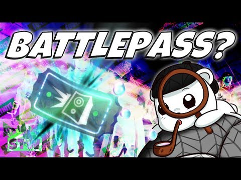Fortnite : Should I Buy The Season X Battlepass? - Hit The Road Tickets