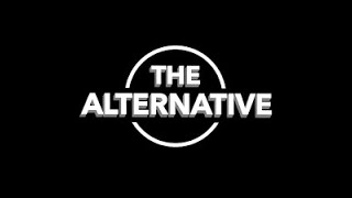 Alternative/ Grunge Compilation mix audio Hq