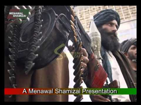 Israr Atal New Nazam Nafrat By Raheem Shamizai Of Sangao 03332152311 video