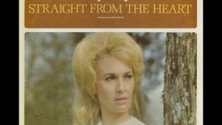 Watch Tammy Wynette Baby Come Home video