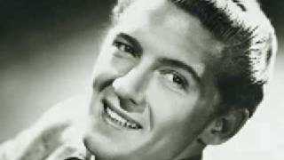 Watch Jerry Lee Lewis High School Confidential video