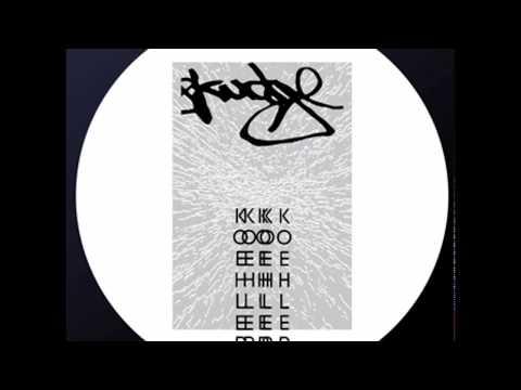 Koehler - Sacred Realm