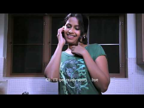 Whyga Malayalam Shortfilm Full Hd video