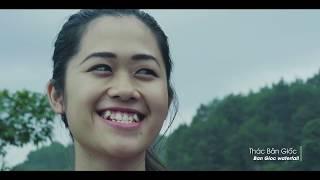 Giới thiệu Cao bằng, Cao bằng Introduction, Miền cổ tích, the Fairy Land (2018)