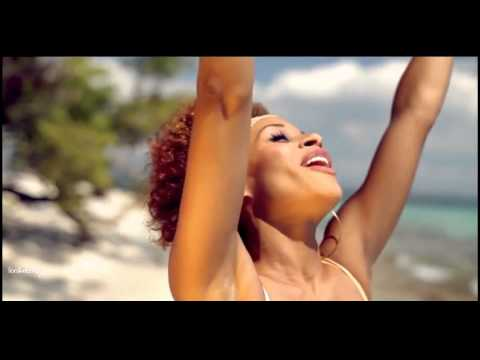 Oceana - Endless Summer - HD - Official Video and Song Uefa Euro 2012 Poland Ukraine - Lyrics.mp4