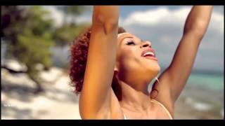 Watch Oceana Endless Summer video