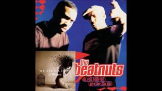 Watch Beatnuts Do You Believe video