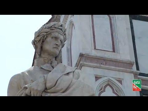 III prova di Coppa Italia Boulder 2012 a Firenze, successi di Jenny Lavarda e Marco Gozzi