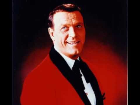 Eddy Arnold - Why Should I Cry Over You