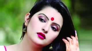 Download Iss Ki Mal Jachche Go Kida Re   Bengali Funny Song   ইস কি মাল যাচ্ছে গো কিডা রে   বাংলা   YouTube 2 3Gp Mp4