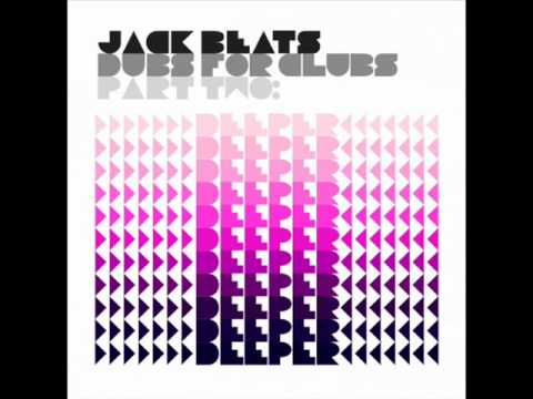 Jack Beats - Deeper (Original Mix)