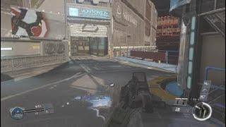 Call of Duty®: Infinite Warfare Soda