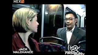JACK MALCHANCE - Eps 1 - FirstRun.tv Network (www.FirstRun.tv) - Genre: Suspense / Mystery