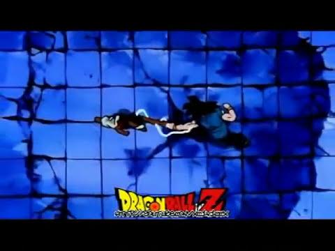 Rap De Dragon Ball-Nueva Version 2013