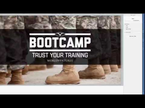Post Bootcamp Webinar with RMDs Efrosyni & Michael  22nd Jun 2016