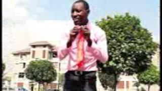 Mungu anafanya by Remmy Shilingi